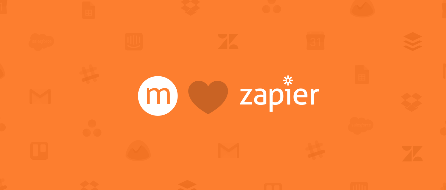 posts/2017-02-06-zapier-integration/zapier-integration-2x.png
